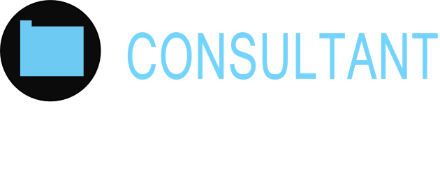 Consultant Bookkeeper